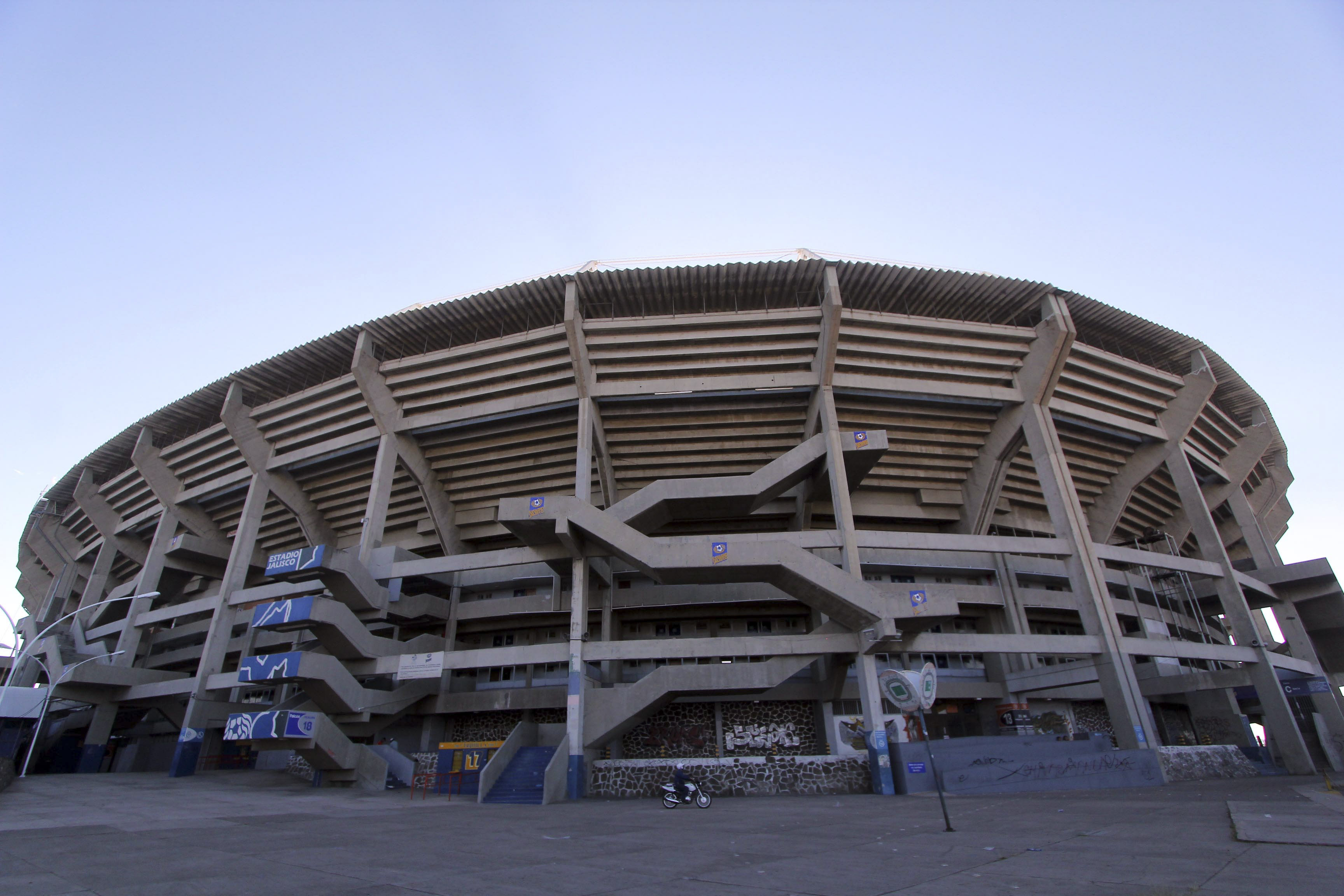 Visita-Estadio-Jalisco-fin-de-semana-Guadalajara