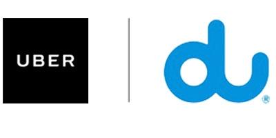du uber partnership