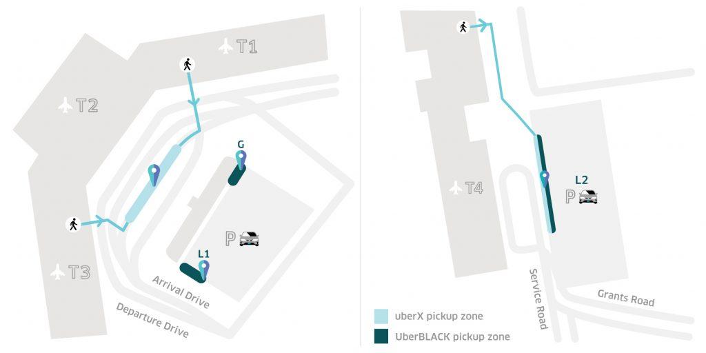 Rider_map