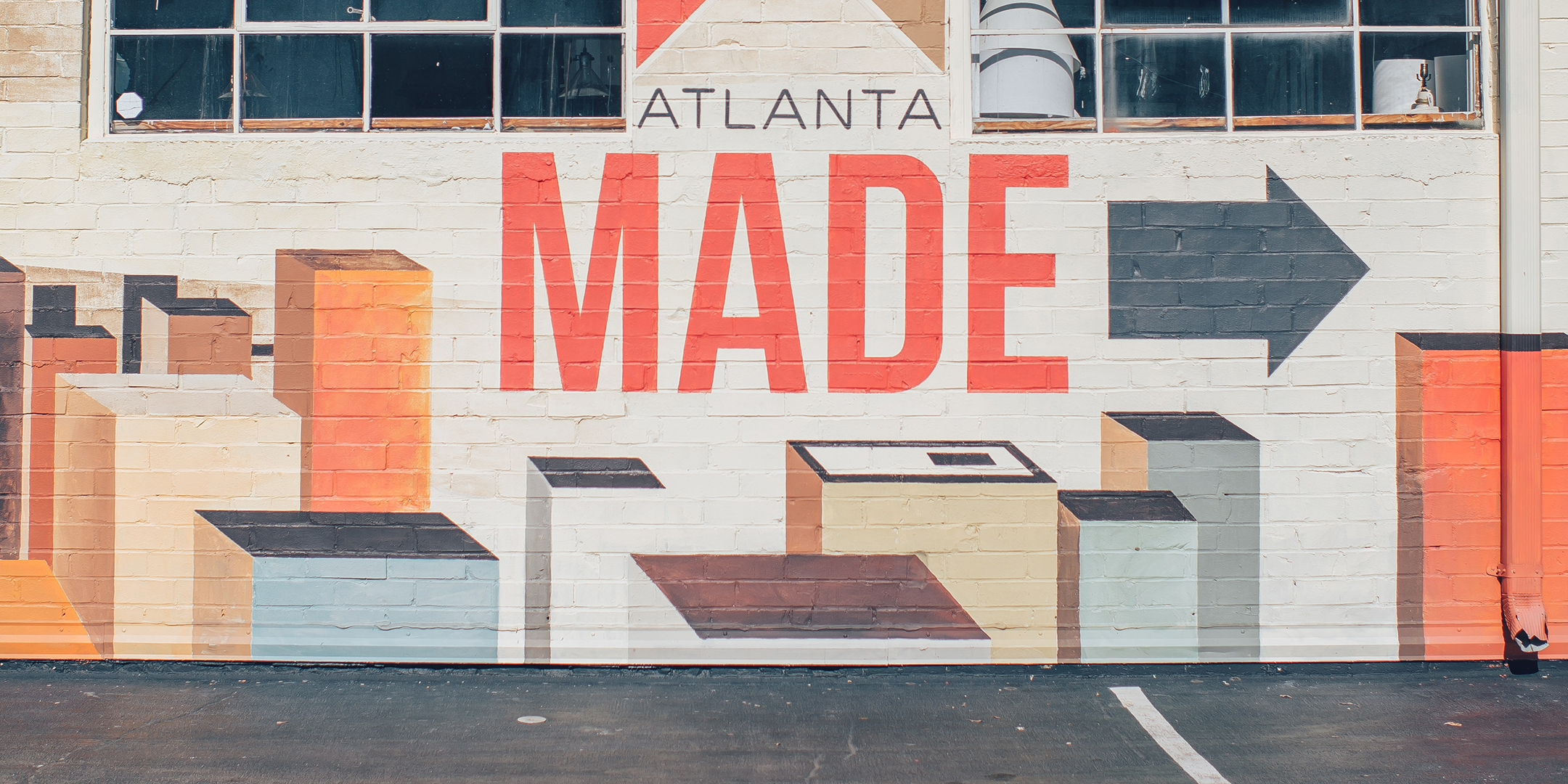 Off Campus Guide to Atlanta | Uber Blog