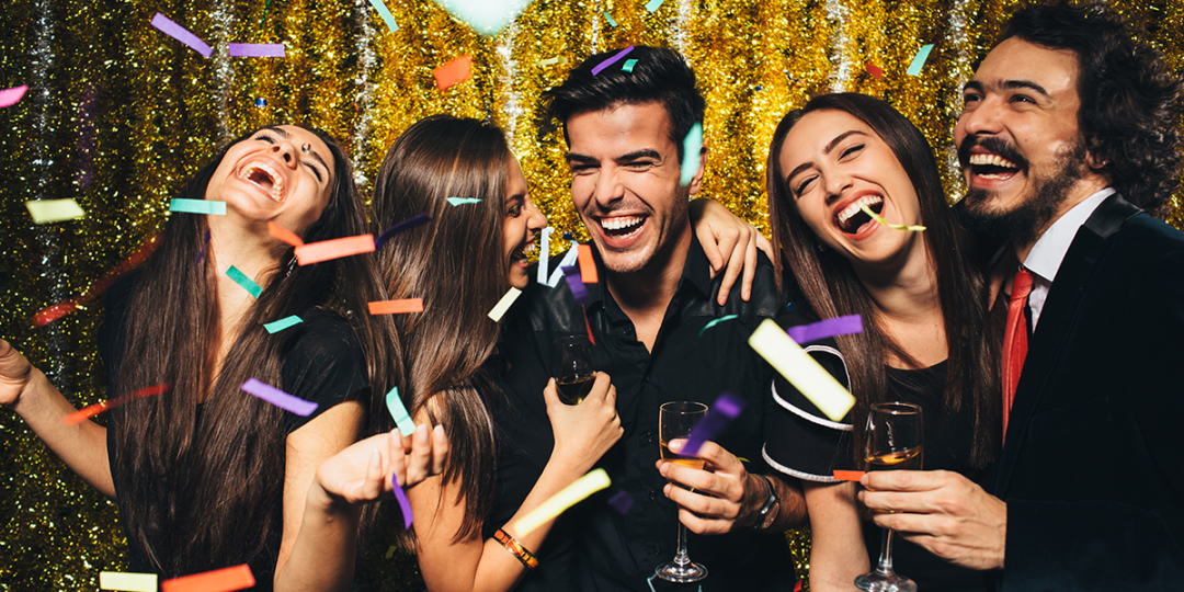 Office Christmas Party Uber Driver.How To Use Uber For Your Company S Holiday Party Uber Blog