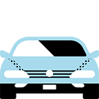 Uber Fenway Park