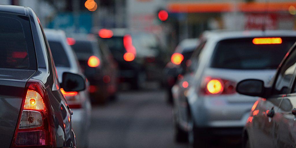 Tarifa dinámica de Uber en República Dominicana I Uber Blog | Uber Blog