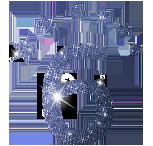 Clube 6 Estrelas Diamante