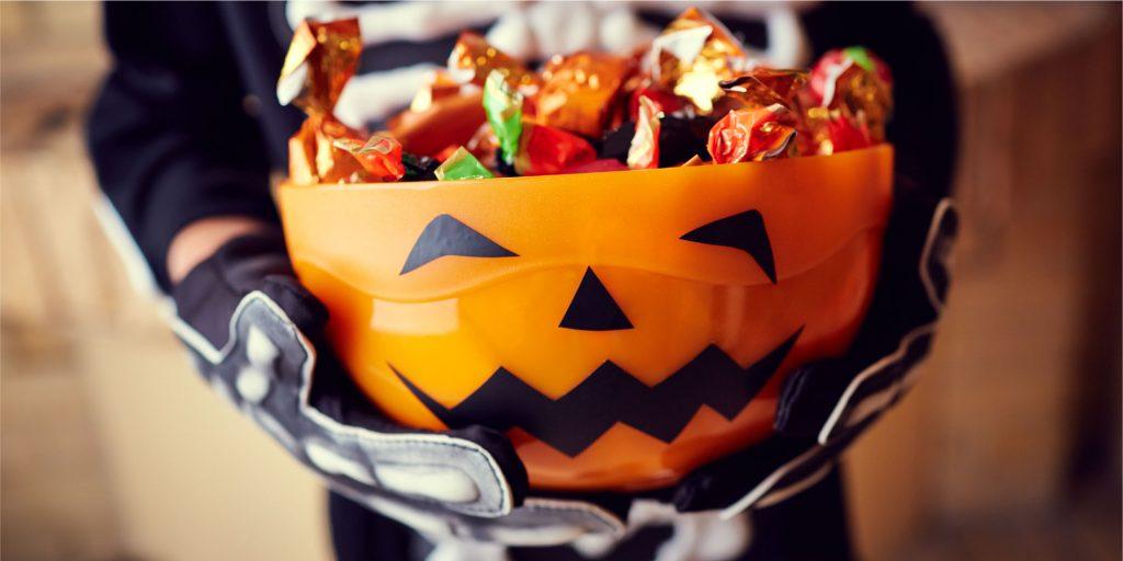 Descubre 6 actividades para Halloween   Colombia   Uber Blog
