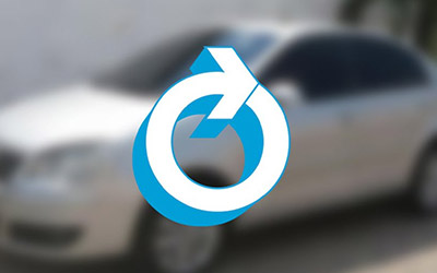 4. Trocando de carro: dicas para escolher e para vender um carro