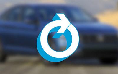 3. Comprar um carro: decidindo entre um carro novo ou usado