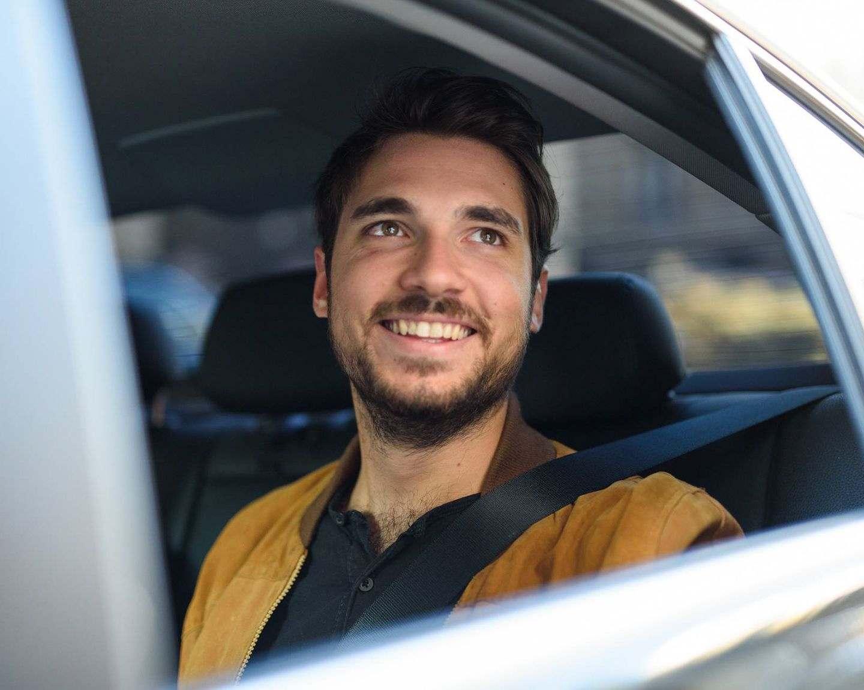 Escapada a Valencia con Uber