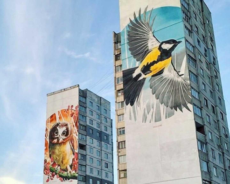 kharkiv-street-art-gid