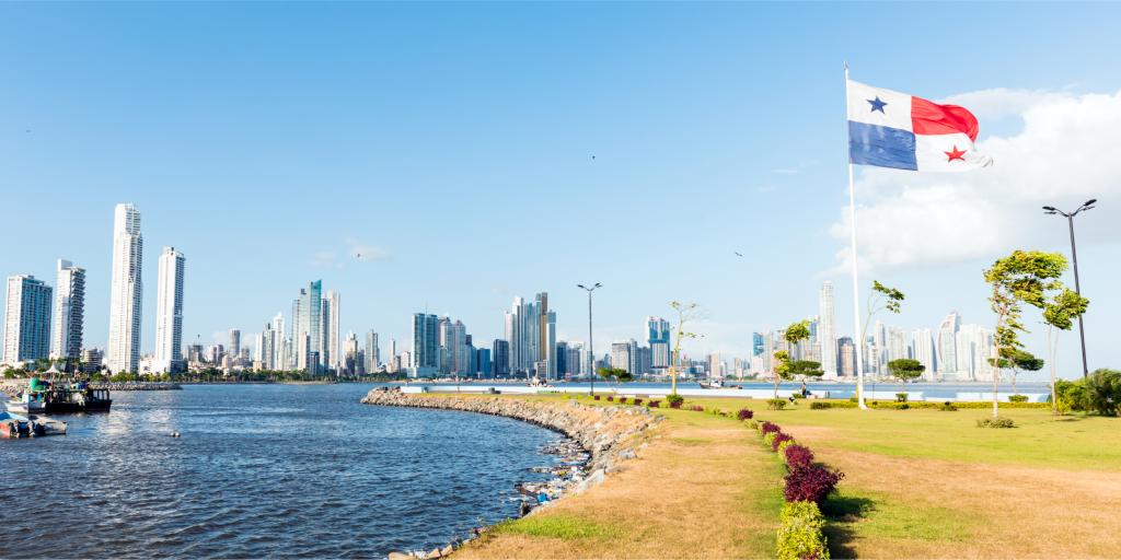 Qué hacer un domingo en la Ciudad de Panamá | Uber Blog