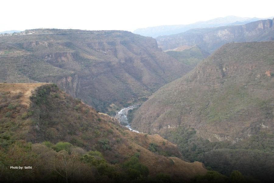 5 Parques En Guadalajara Para Ir Con La Familia Uber Blog