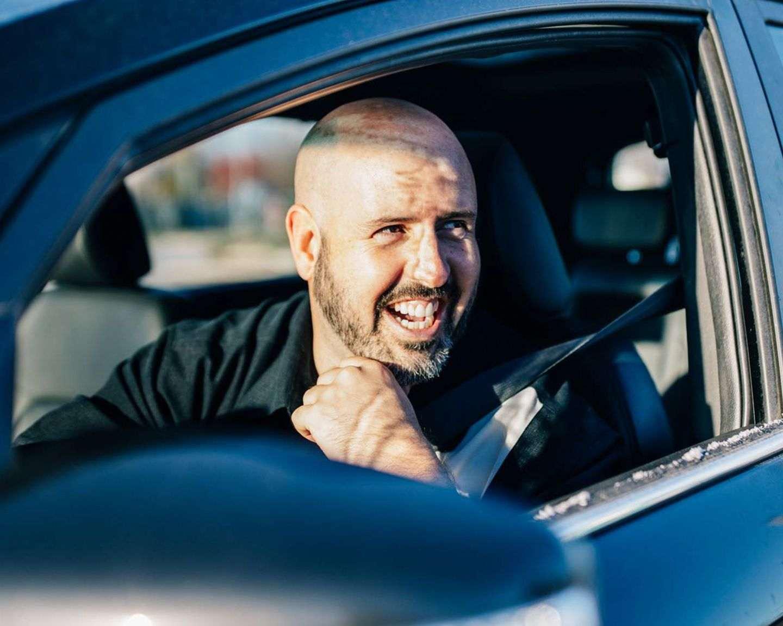 Варіанти оплати Uber