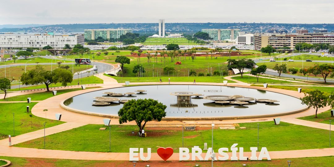 Diversão em Brasília: 8 opções incríveis   Uber Blog