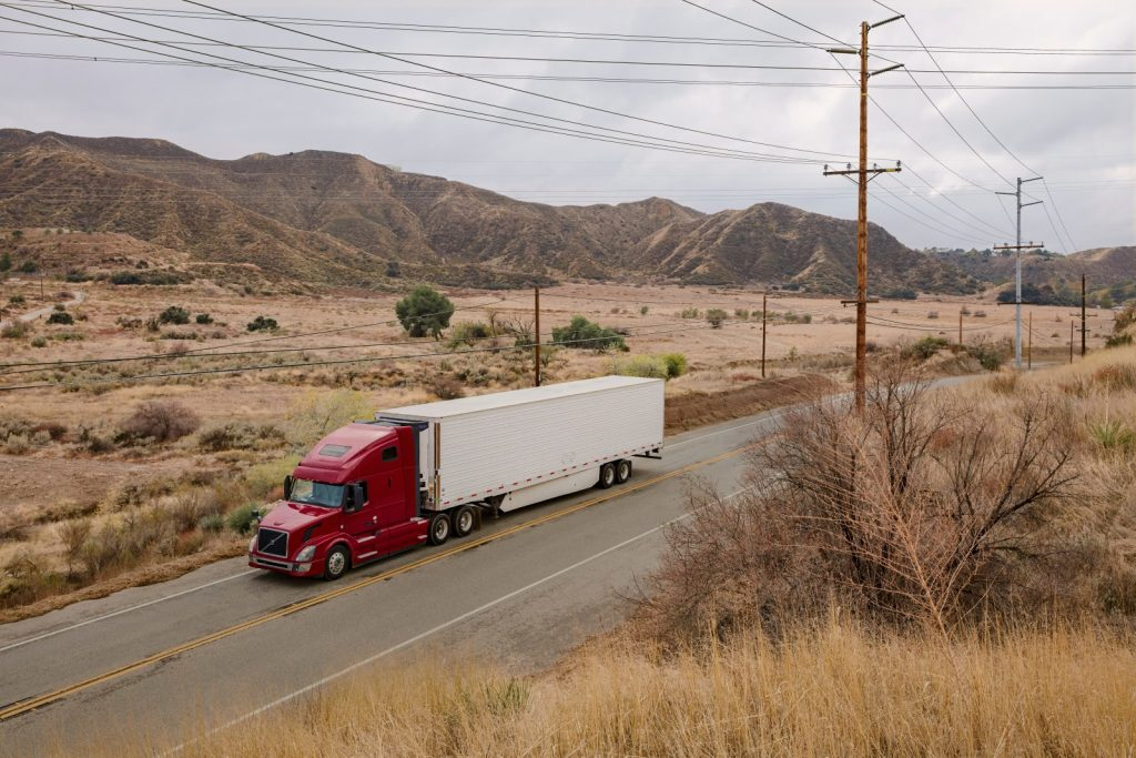 Game Winning Drives Trucks Deliver For Football Fans