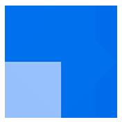 uber pro azul vantagens motoristas