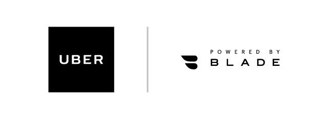 LA_chopper-blade-logo-lockup_blog-body_640x233_r2