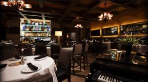 photo credit Mastro's Steakhouse