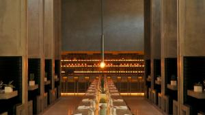photo credit Workshop Kitchen + Bar
