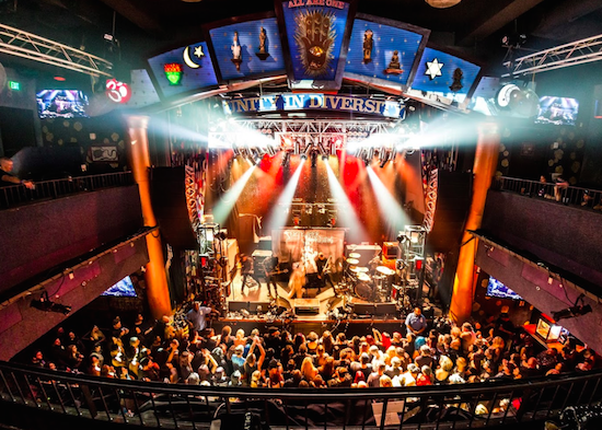 houseofblues_sd