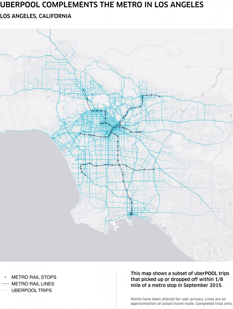 uberpool_extending_transit