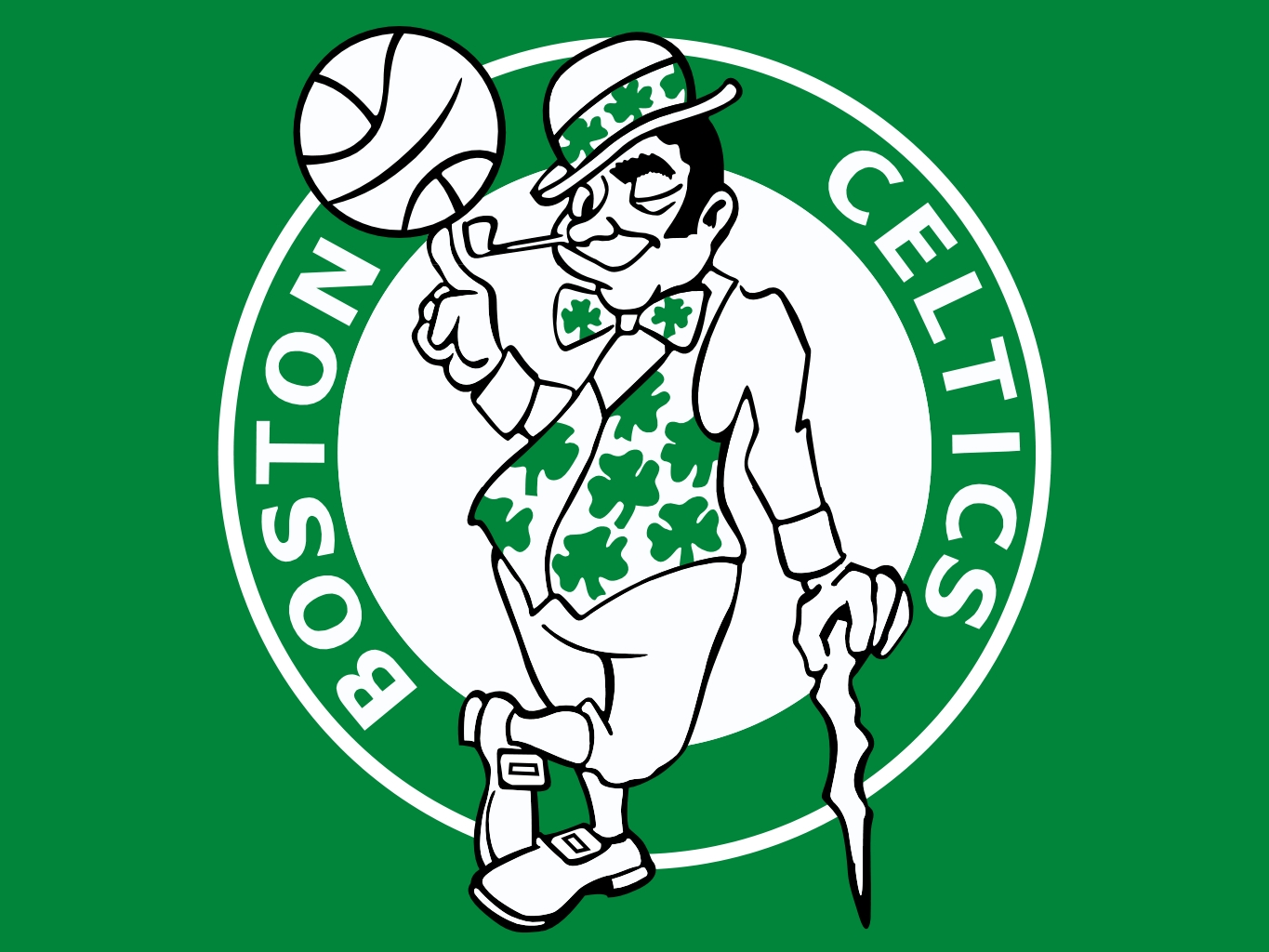 Go Basketball Crazy With A Night Out From The Celtics And Uber Uber Blog