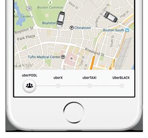 Boston_UberPOOL_iPhone6_half-screenshot_r1