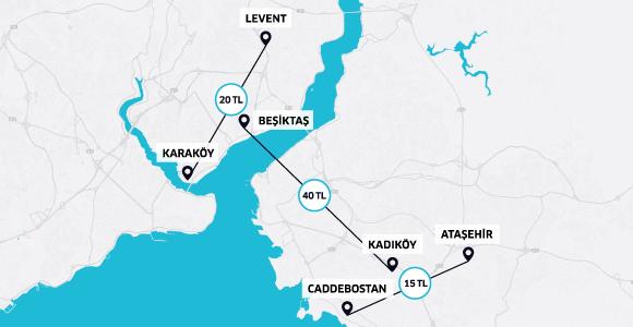 uber_istanbul_promotional-price-cut-uberXL_map_580x300_r1