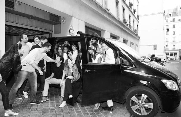 uberxl_party