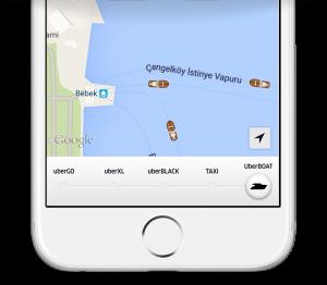 BR-621-uberBoat-half-screenshot-assets-english-r2
