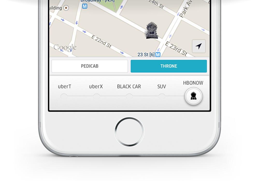 uber_NYC_game-of-thrones_throne_in-app-mock-crop_r2
