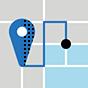 us_88x88_blue_map
