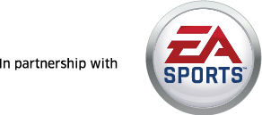 sf_ea-sports-fifa_partnership_r1