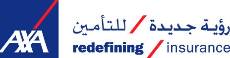 axa_arabic_englishr_l_rgb