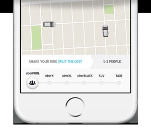 DC_UberPOOL_Blog_iPhone6_half-screenshot_r1