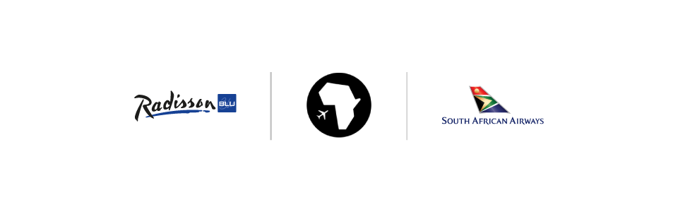 SA_SeekAfrica_Logo_Lockup_960x300-r1