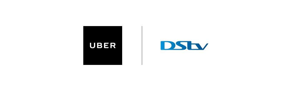 sa_ubersummer_digital-assets_r1_blog-logo_960x300_r1