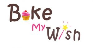 Bake-my-wish-logo