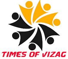 timesofvizag-logo