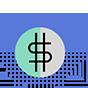 Global_Palette_88x88_Aqua_20160121_piggy-bank