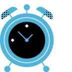 Romania_clock