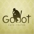 Godot - 111x111-01