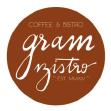 Gram Bistro - 111x111-01