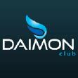 Daimon - 111x111px-01