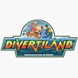 Divertiland - 111x111-01