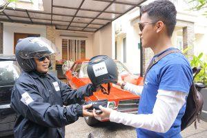 Arief 3 newsroom