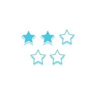 5star2