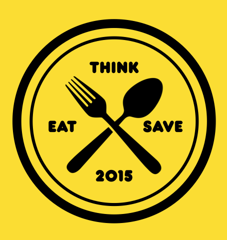 Eat.Think.Save