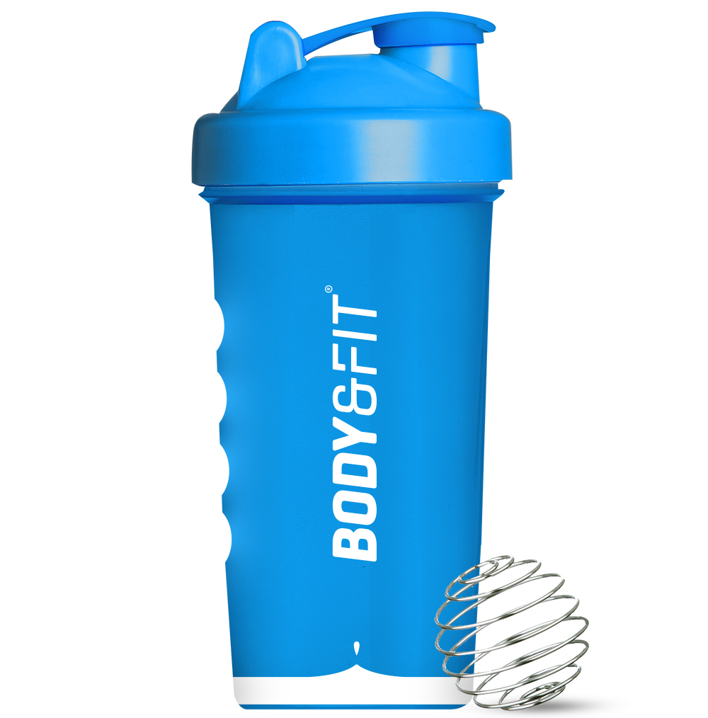 bf-shakebekers-pro-limited-edition-light-blue