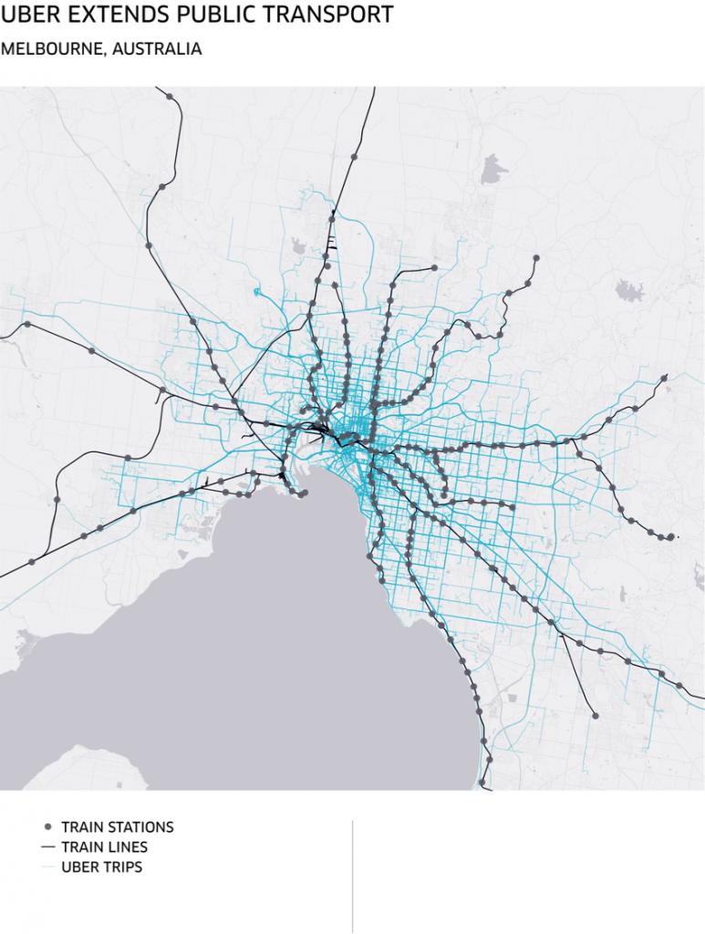 Melb_EPT_map