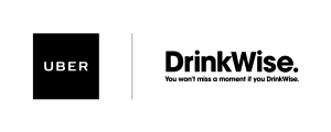 uber_drinkwise_horizontal-tagline_digital-black